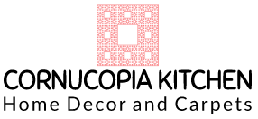 Cornucopia Kitchen